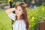 18102015_Lingnan Garden_Tiffie Siu00124