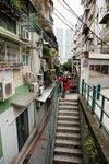06122015_Lilau Square_Macau_Tiffie Siu00001