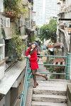 06122015_Lilau Square_Macau_Tiffie Siu00003