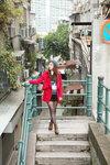 06122015_Lilau Square_Macau_Tiffie Siu00004