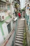 06122015_Lilau Square_Macau_Tiffie Siu00005