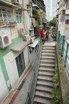 06122015_Lilau Square_Macau_Tiffie Siu00006
