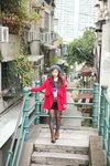 06122015_Lilau Square_Macau_Tiffie Siu00007