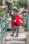 06122015_Lilau Square_Macau_Tiffie Siu00010