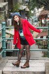06122015_Lilau Square_Macau_Tiffie Siu00011