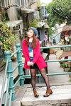 06122015_Lilau Square_Macau_Tiffie Siu00012