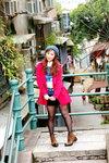 06122015_Lilau Square_Macau_Tiffie Siu00014