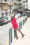 06122015_Lilau Square_Macau_Tiffie Siu00019