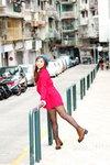 06122015_Lilau Square_Macau_Tiffie Siu00020
