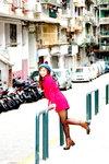 06122015_Lilau Square_Macau_Tiffie Siu00022