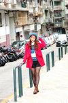 06122015_Lilau Square_Macau_Tiffie Siu00023