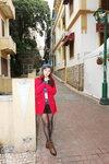 06122015_Lilau Square_Macau_Tiffie Siu00076