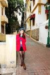 06122015_Lilau Square_Macau_Tiffie Siu00077