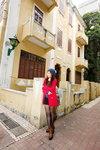 06122015_Lilau Square_Macau_Tiffie Siu00078