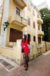 06122015_Lilau Square_Macau_Tiffie Siu00079