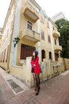 06122015_Lilau Square_Macau_Tiffie Siu00080