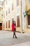06122015_Lilau Square_Macau_Tiffie Siu00081