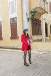 06122015_Lilau Square_Macau_Tiffie Siu00082