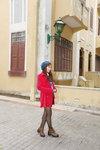 06122015_Lilau Square_Macau_Tiffie Siu00084