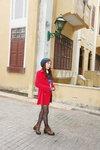 06122015_Lilau Square_Macau_Tiffie Siu00085