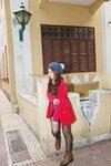 06122015_Lilau Square_Macau_Tiffie Siu00089