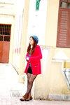 06122015_Lilau Square_Macau_Tiffie Siu00090