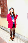 06122015_Lilau Square_Macau_Tiffie Siu00097