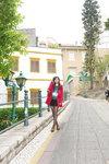 06122015_Lilau Square_Macau_Tiffie Siu00101