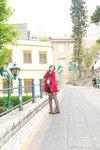 06122015_Lilau Square_Macau_Tiffie Siu00102