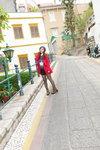 06122015_Lilau Square_Macau_Tiffie Siu00103