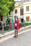 06122015_Lilau Square_Macau_Tiffie Siu00104