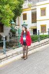 06122015_Lilau Square_Macau_Tiffie Siu00105