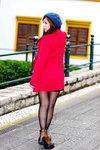 06122015_Lilau Square_Macau_Tiffie Siu00106