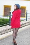 06122015_Lilau Square_Macau_Tiffie Siu00107