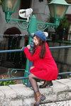 06122015_Lilau Square_Macau_Tiffie Siu00112
