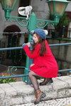 06122015_Lilau Square_Macau_Tiffie Siu00113