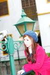 06122015_Lilau Square_Macau_Tiffie Siu00115