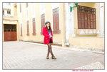 06122015_Lilau Square_Macau_Tiffie Siu00131
