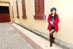 06122015_Lilau Square_Macau_Tiffie Siu00141