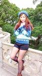 06122015_Samsung Smartphone Galaxy S4_Macau_Tiffie Siu00001