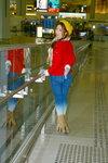 24012016_Hong Kong International Airport_Tiffie Siu00006