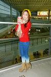24012016_Hong Kong International Airport_Tiffie Siu00013