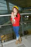 24012016_Hong Kong International Airport_Tiffie Siu00014