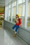 24012016_Hong Kong International Airport_Tiffie Siu00015