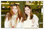24012016_Hong Kong International Airport_Tiffie and Wing00016