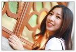 26062016_Lingnan Garden_Tiffie Siu00176