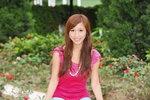 17062012_Tai Po Waterfront Park_Tiffie Siu00001