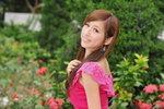 17062012_Tai Po Waterfront Park_Tiffie Siu00002