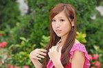 17062012_Tai Po Waterfront Park_Tiffie Siu00003