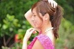 17062012_Tai Po Waterfront Park_Tiffie Siu00004
